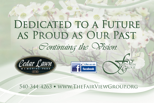 The Fair View Group