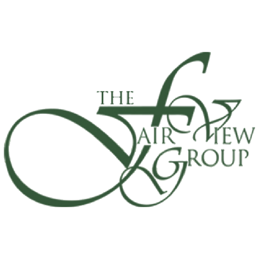The Fair VIew Group, Roanoke, Virginia
