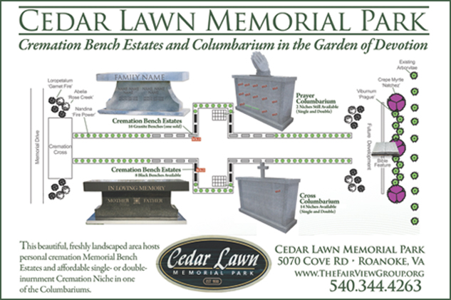 updated-cedar-lawn-cremation-garden-2017-06-30